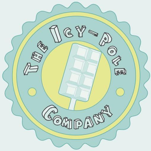 The Icy Pole Company