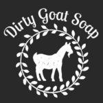 Dirty Goat Soap