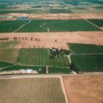 Smit Farm
