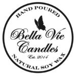 Bella Vie Candles