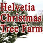 Helvetia Farms