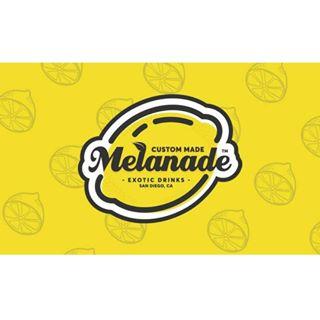 Melanade SD