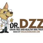 Doggie Zoom Zoom
