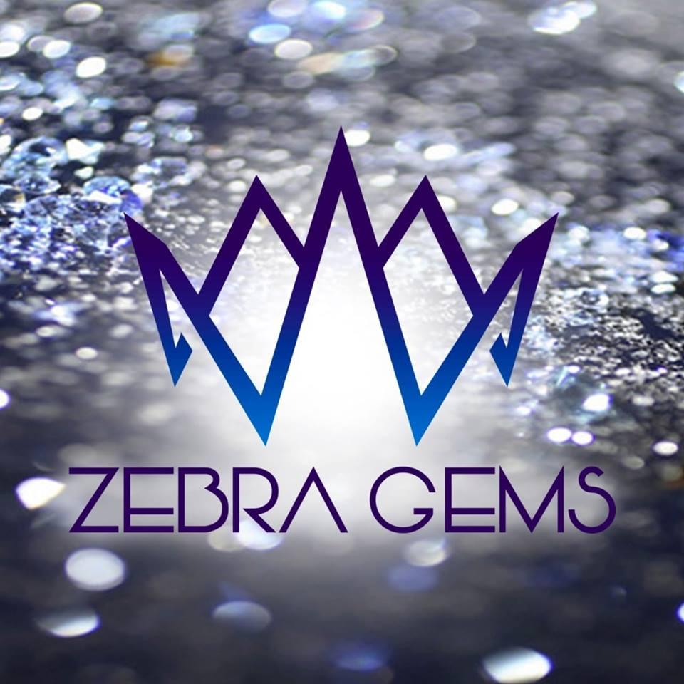 Zebra Gems