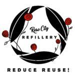 Rose City Refillery