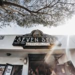 Seven Seas Roasting Company