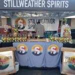 Stillweather Spirits