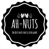 AH-NUTS