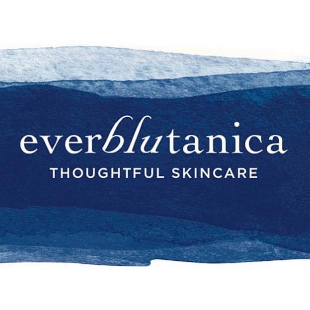 Everblutanica