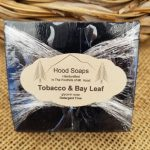 Hood Soaps