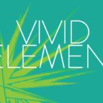 Vivid Element