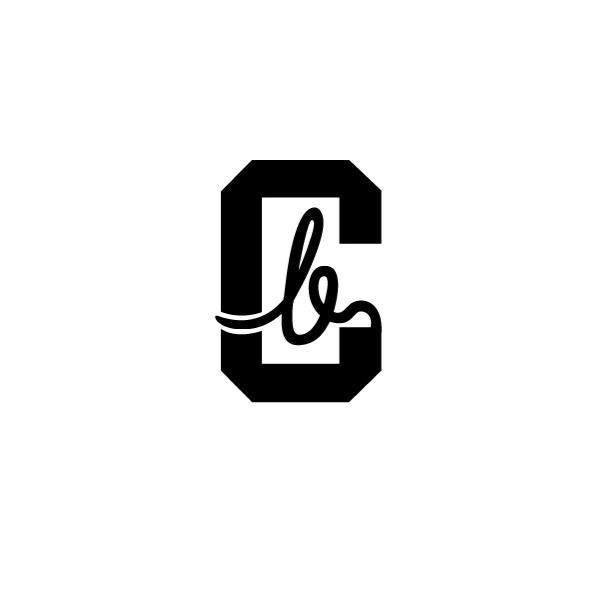 Cultural Blends LLC