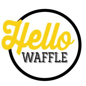Hello Waffle