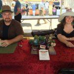 Portlandia Fortune Tellers