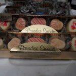 Paradise Sweets Chocolate