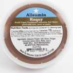 Alleamin Product