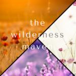 The Wilderness Maven