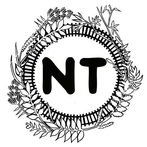 NorthTrain Designs