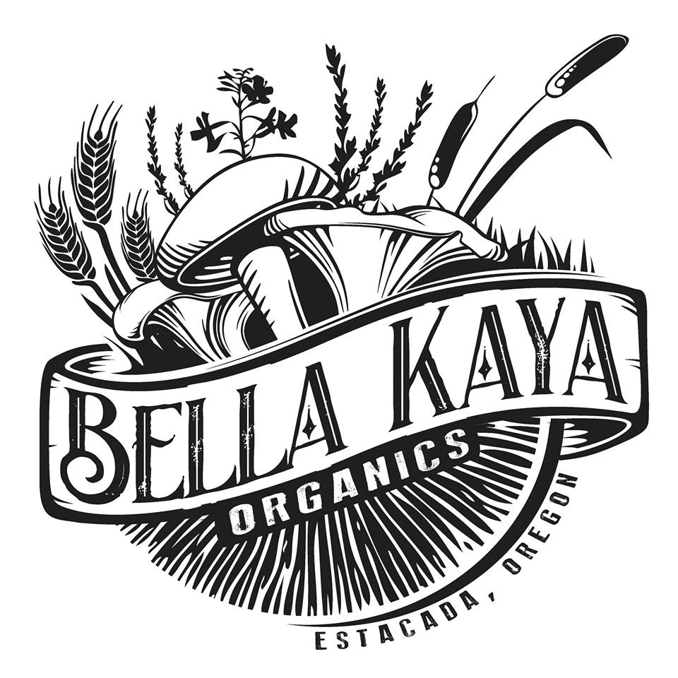 Bella Kaya Organics