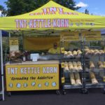 TNT Kettle Korn