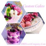 DB Dessert Company