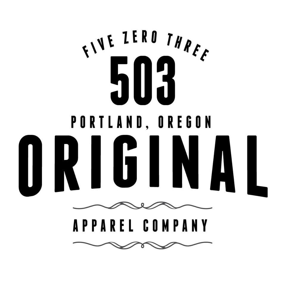 503 Original