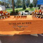 Sithean Acres