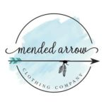 Mended Arrow Clothing Co.