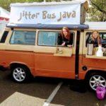 Jitter Bus Java