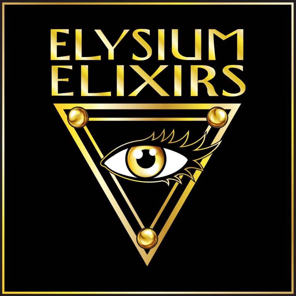 Elysium Elixirs
