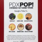 PDX POP