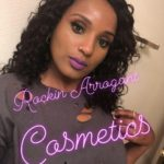 Arrogant Cosmetics