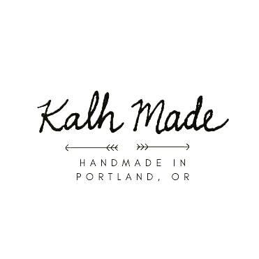 Kalh Made