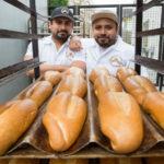 Dos Hermanos Bakery