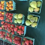 Greenville Farm