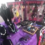 Positively Perkins Boutique Paparazzi Jewelry