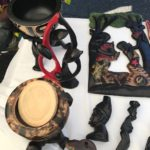 Amandi African Artifacts