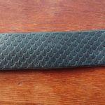 Kateles Mermaid Leather