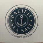 Pacific Sea Salt Company