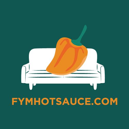 FYM Hot Sauce