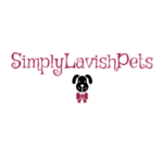 Simply Lavish Pets
