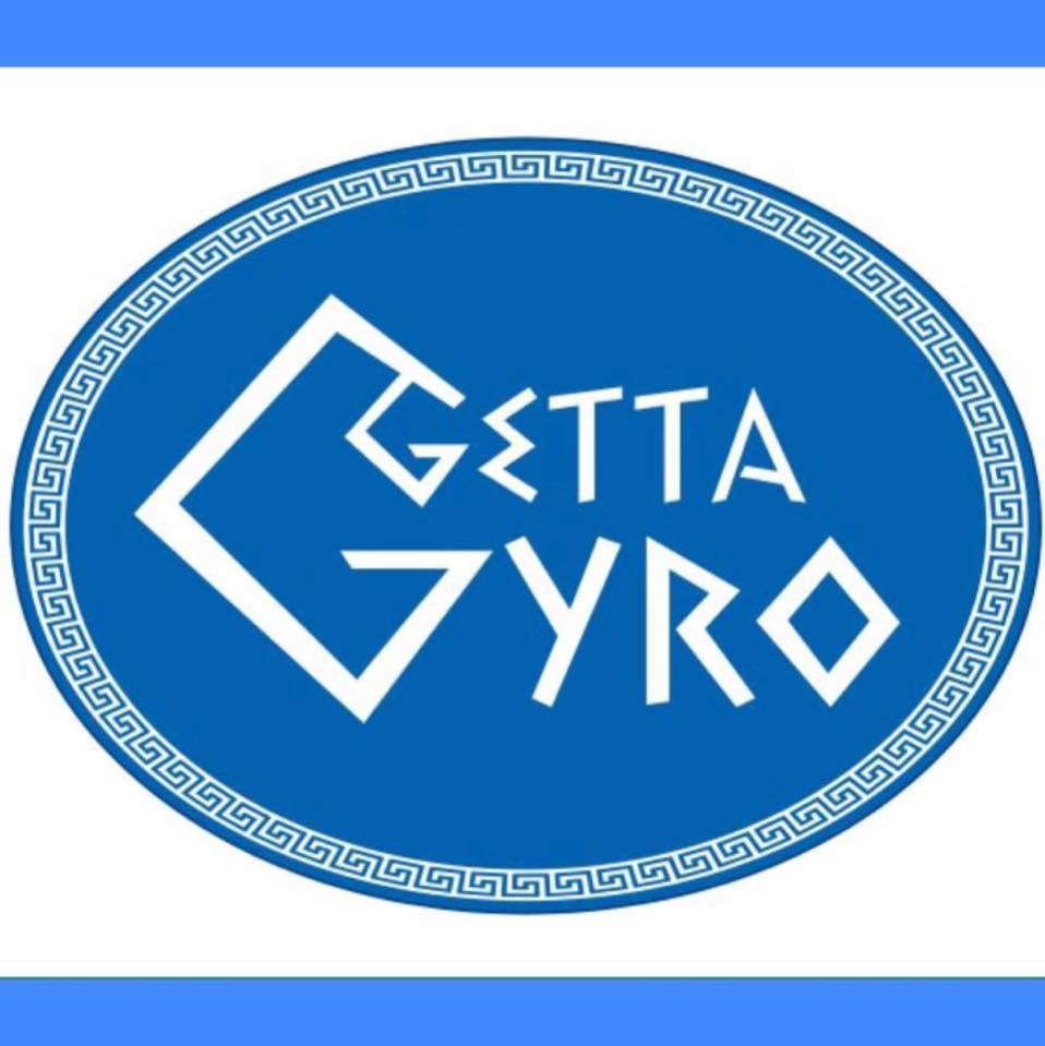 Getta Gyro