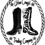 Urban Cowgirl Trading Company
