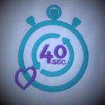 40-Sec