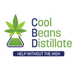 Cool Beans Distillate