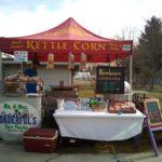 Mr & Mrs Wonderful's Fair Foods