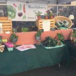Buckleberry Farm
