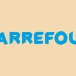 Carrefour Coffee