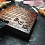 BearPa Leatherworks