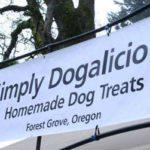Simply Dogalicious